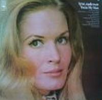 Anderson Lynn - You're My Man (Vinyl!)