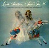 Anderson Lynn - Smile For Me (Vinyl!)