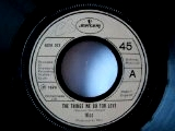 10cc - Things We Do For Love (Vinyl!)