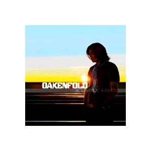 Oakenfold Paul - A Lively Mind