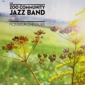 Zoo Community Jazz - Monsieur Chevalier