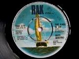 Quatro Suzi - The Race Is On (Vinyl!)
