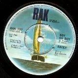 Racey - Boy Oh Boy (Vinyl!)