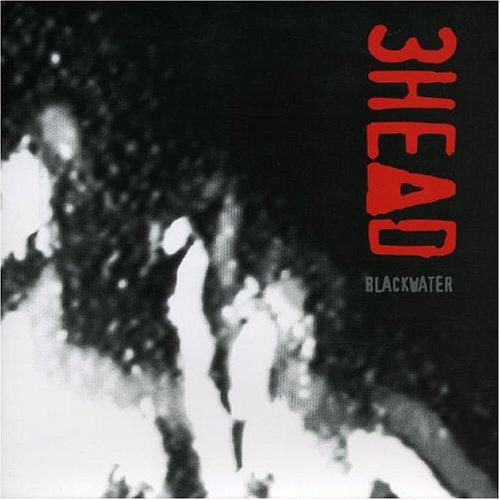 3head - Blackwater