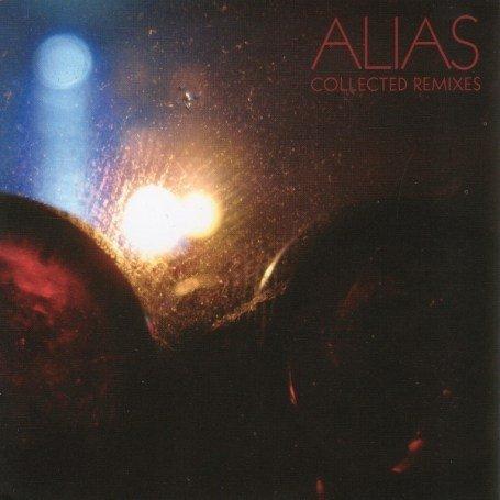 Alias - Collected Remixes PROMO