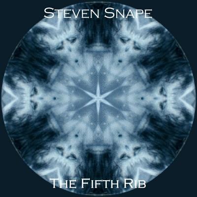 Steven Snape - 10 The Fifth Rib
