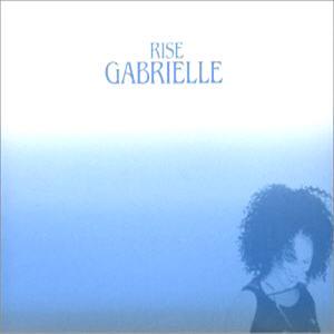 Gabrielle - Rise CD 2