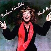 Fairchild Barbara - This Is Me DEMO (Vinyl!)