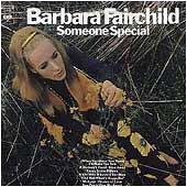Fairchild Barbara - Someone Special (Vinyl!)