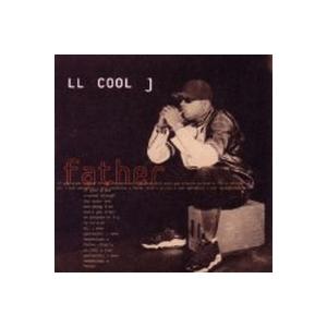 L L Cool J - Father
