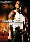 Waist Deep - Waist Deep DVD