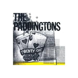 Paddingtons - 21 - Some Old Girl