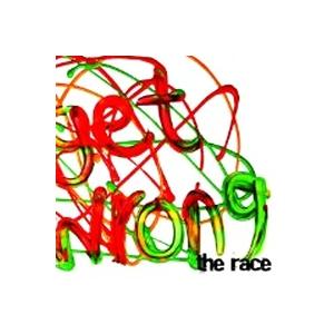 Race - I Get It Wrong