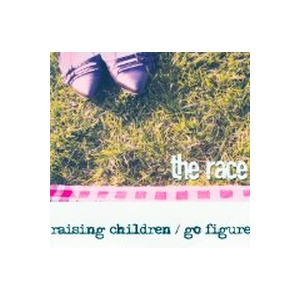 Race - Raising Children