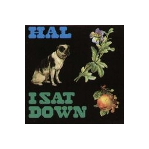 Hal - Don't Come Running