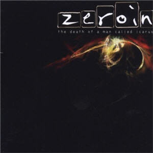 Zeroin - The Death Of A Man Called
