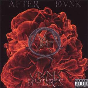 After Dusk - Hybris