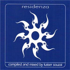 Kaiser Souzai - Residenza