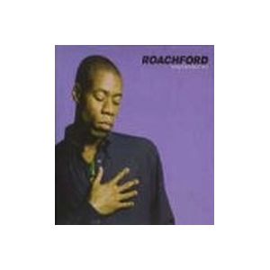 roachford naked without