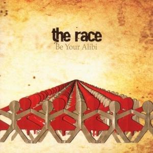 Race - Be Your Alibi