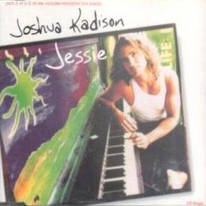 Kadison Joshua - Jessie (CD 2)