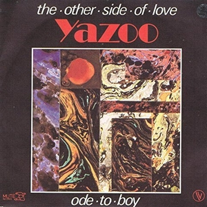 Yazoo - The Other Side Of Love (Vinyl!)