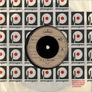 10cc - Life Is A Minestrone (Vinyl!)