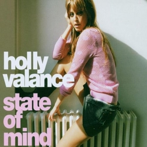 Valance Holly - State Of Mind