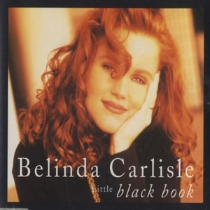 Little Black Book - Carlisle Belinda